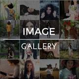 Fotopia - Religious WordPress Theme